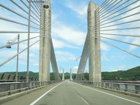 翔鷹大橋2