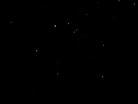 能代の星空2015081004