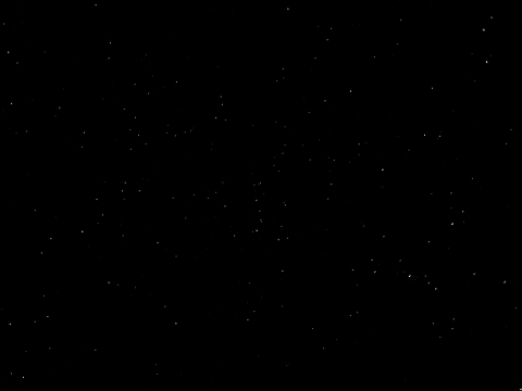 能代の星空2015081006