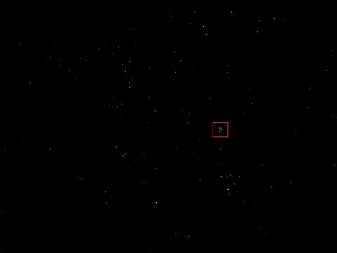 能代の星空2015081011