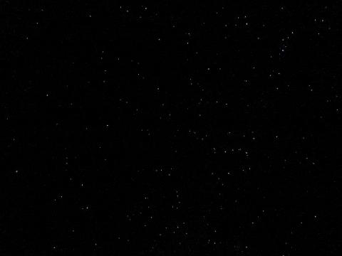 能代の星空2015081016