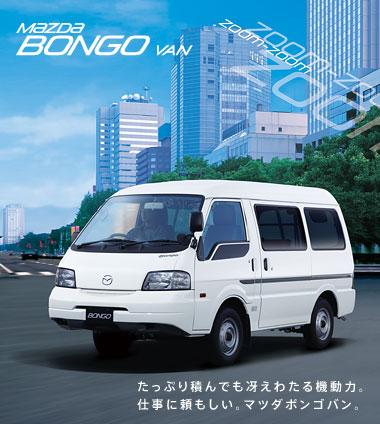 bongo-van_top_off[1]
