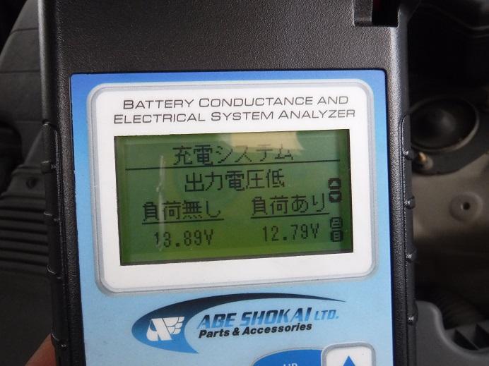 DSCF4057.jpg