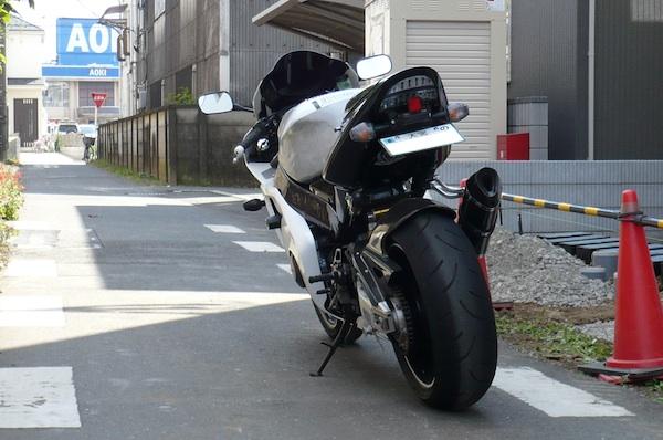 P1050323z.jpg