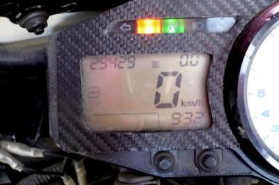 P1050334z.jpg