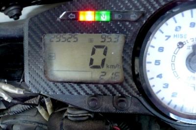 P1050343z.jpg
