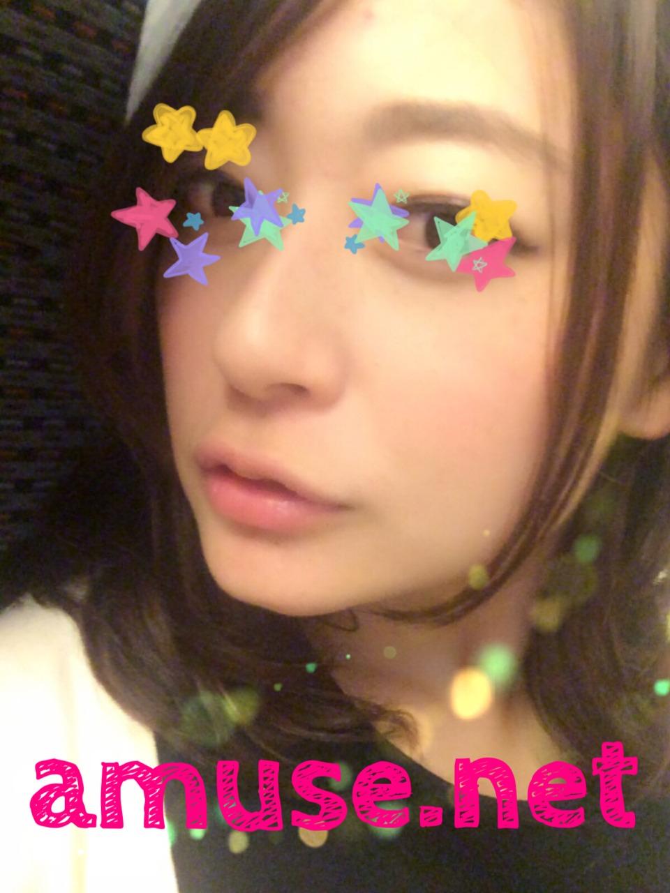 S__13221902.jpg