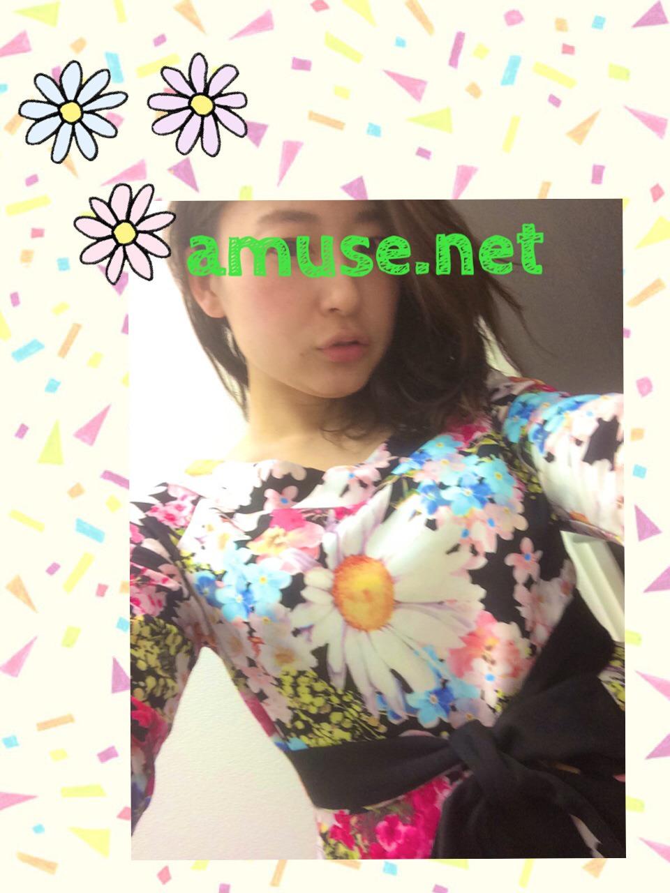 S__13705556.jpg