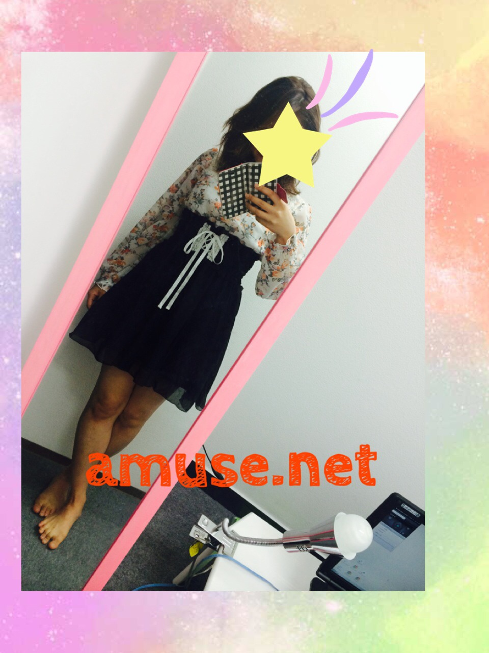 S__13705559.jpg