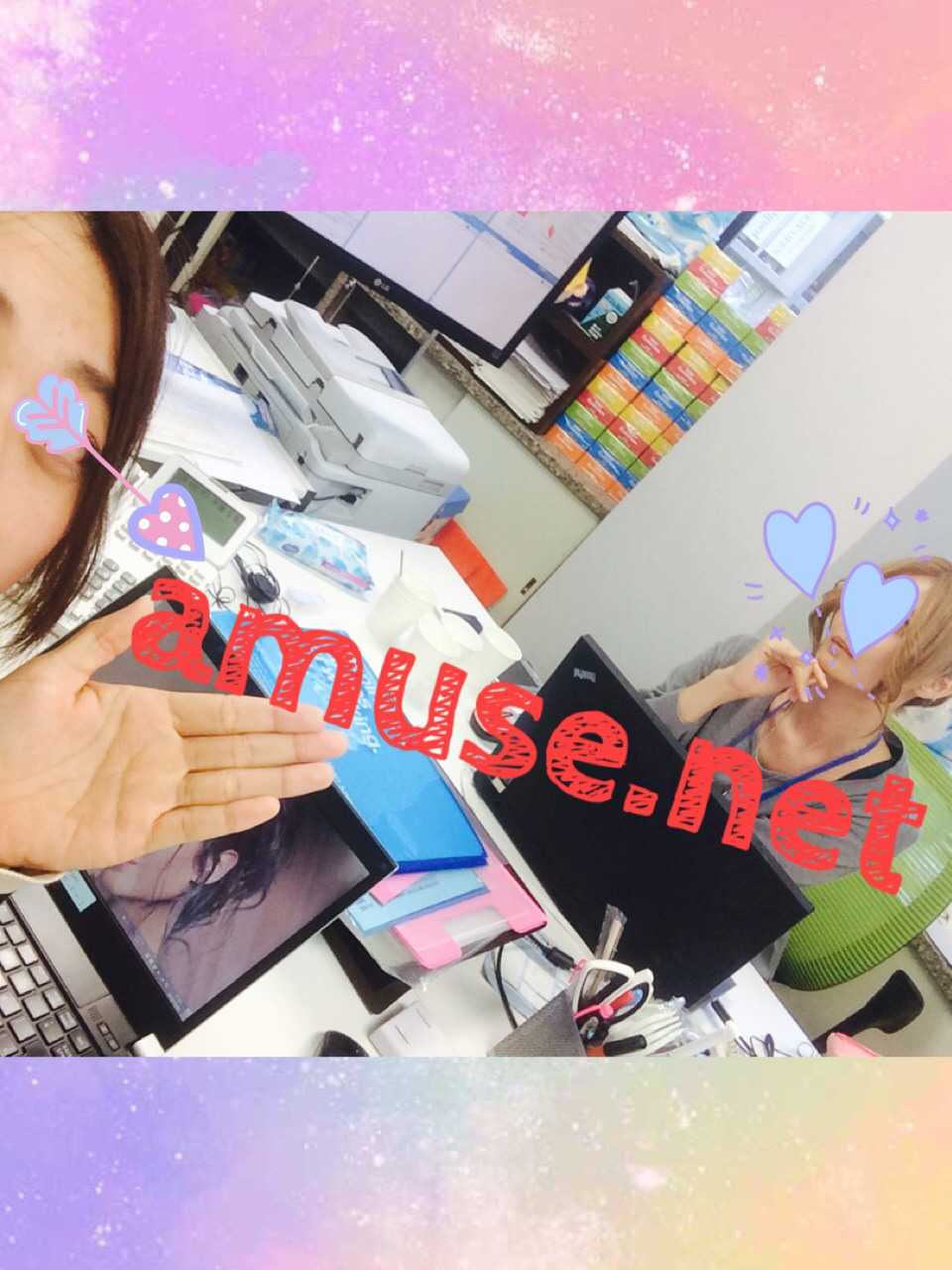 S__13705560.jpg