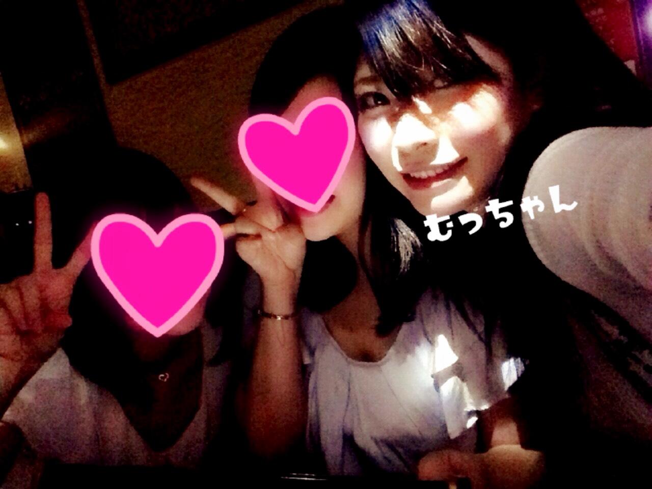 S__6832138.jpg