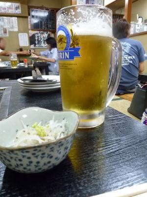 2015.8.23もんじゃ-1