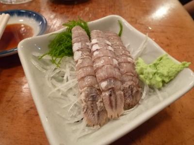 2015.8.29魚三-1