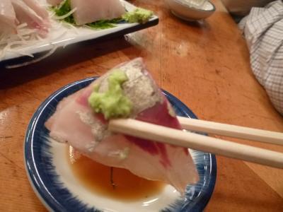 2015.8.29魚三-3