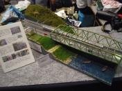 東海中学校・高等学校 交通研究同好会 鉄道模型コンテスト2015