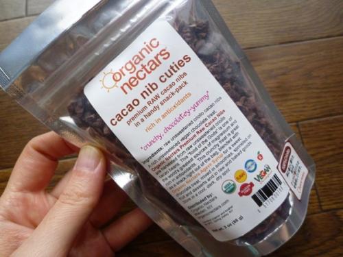 cacao-02_20151006233916022.jpg