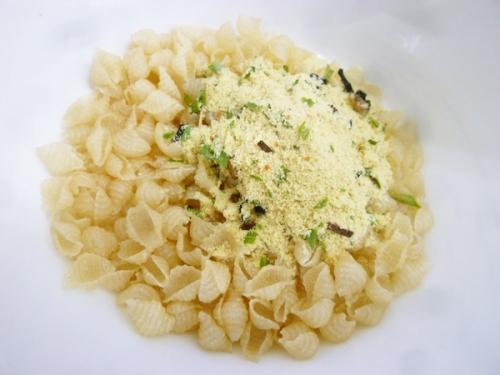pasta-06.jpg