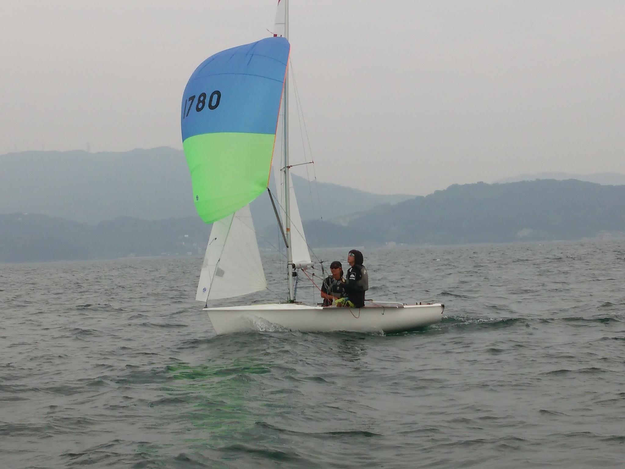 2015-08-16 001 309