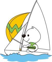 sailing_kiichan_convert_20150905134356.jpg