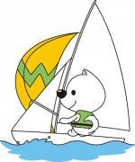 sailing_kiichan_convert_20150905211750.jpg