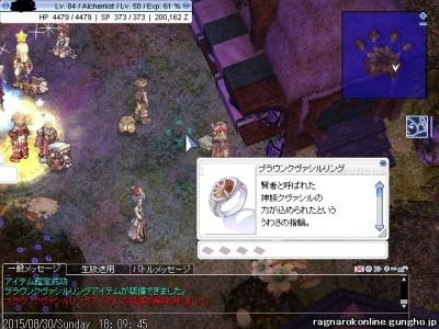 screenSigrun000.jpg