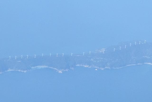 8654 佐多岬の風力発電 640×430