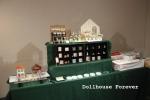dollhouse1-14.jpg