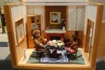 dollhouse1-19.jpg