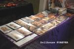dollhouse1-27.jpg