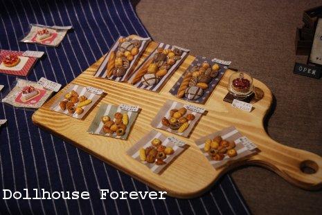 dollhouse1-8.jpg