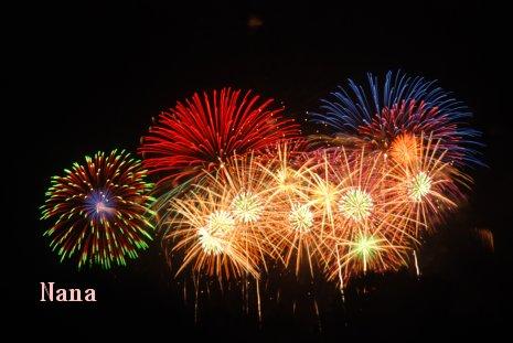 fireworks1-16.jpg