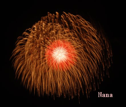 fireworks1-17.jpg
