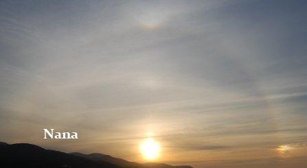 sky1-7_201508252231339c9.jpg