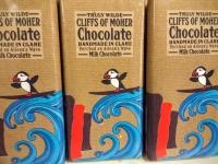 cliffsofmoherchocolatesurfer
