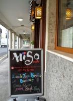 misosushisligo2