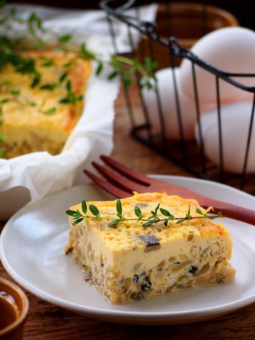 baked_mushroom_omlette.jpg