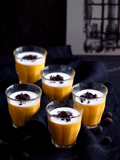 pumpkin_marmalade_mousse.jpg