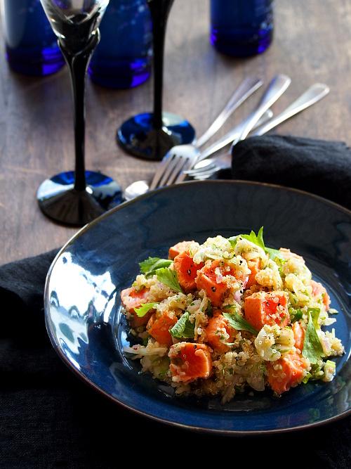 salmon_quinoa_salad.jpg