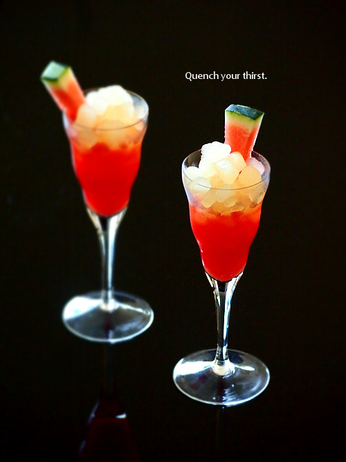 watermelon_cocktail.jpg
