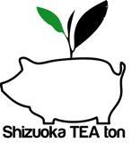 teaton_logo_small.jpg