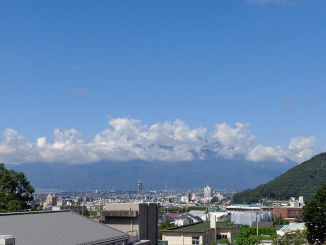 20150911風景