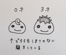 201509011