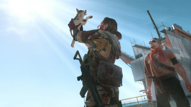 METAL GEAR SOLID V_ THE PHANTOM PAIN_20150907212805