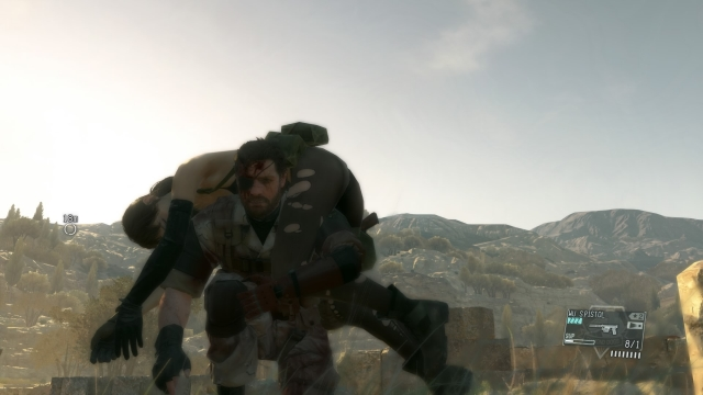 METAL GEAR SOLID V_ THE PHANTOM PAIN_20150918232308