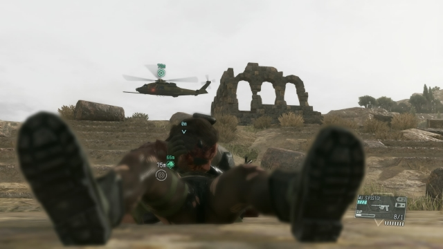 METAL GEAR SOLID V_ THE PHANTOM PAIN_20150918232541