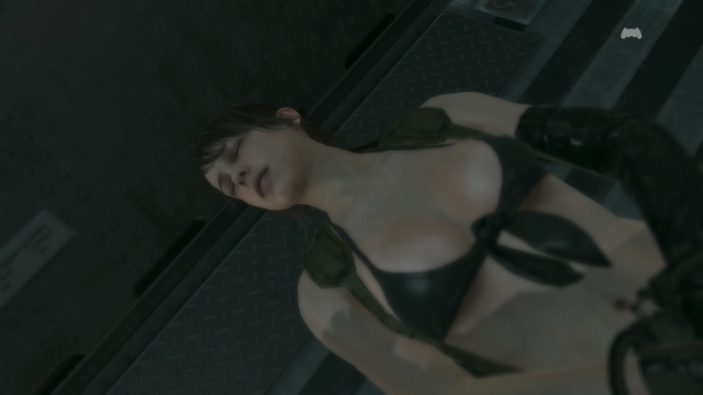 METAL GEAR SOLID V_ THE PHANTOM PAIN_20150918233102