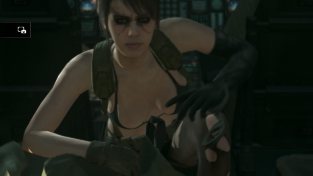 METAL GEAR SOLID V_ THE PHANTOM PAIN_20150918233139