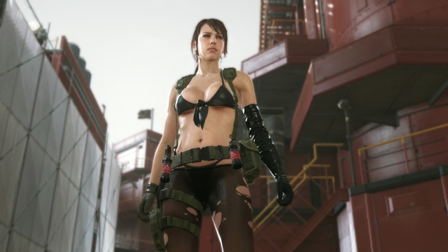 METAL GEAR SOLID V_ THE PHANTOM PAIN_20150918233816