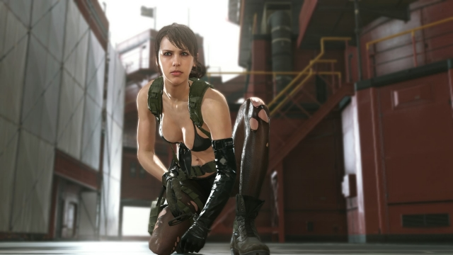 METAL GEAR SOLID V_ THE PHANTOM PAIN_20150918233811