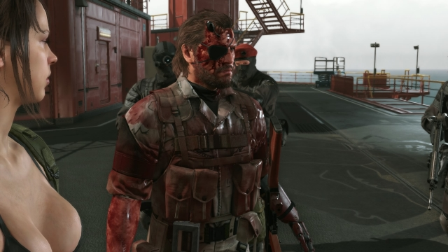 METAL GEAR SOLID V_ THE PHANTOM PAIN_20150918233916